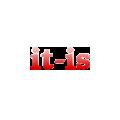 Ολοκληρωμένες Λύσεις Τεχνολογιών Πληροφορικής | Information Technology Integrated Solutions | It-Is.gr