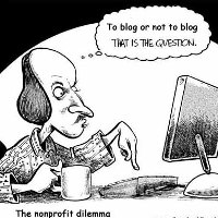 it-is-blog